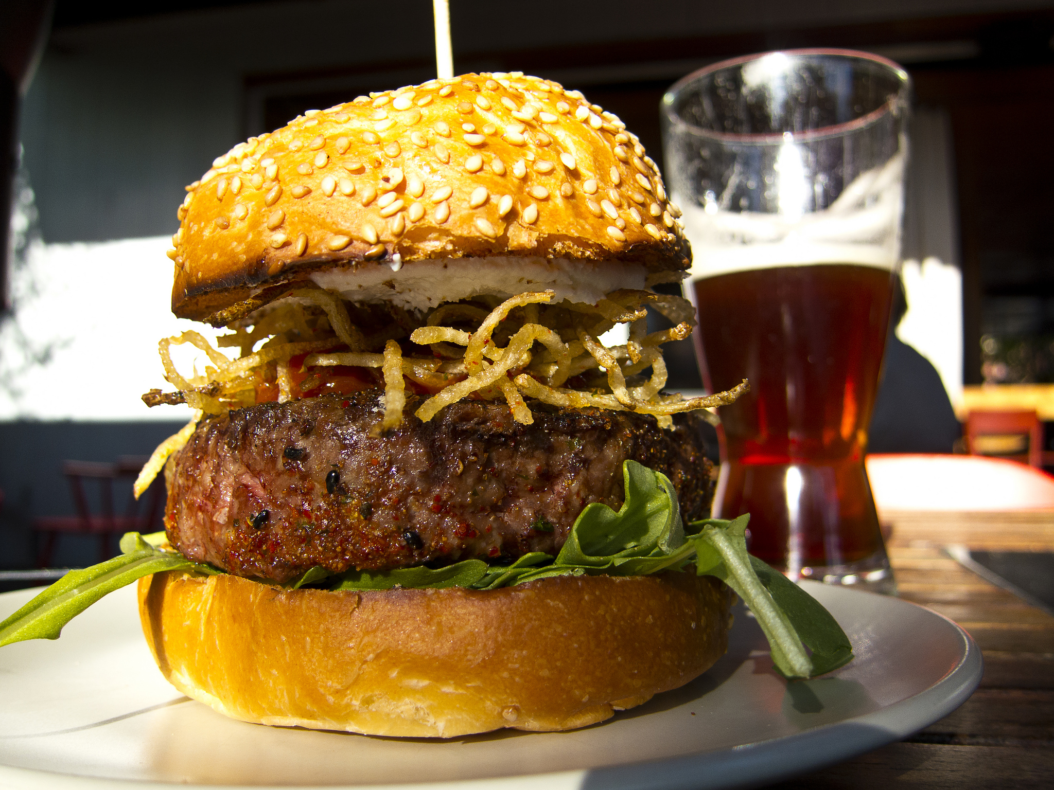 harry's house of hamburgers hhh Contact our customer service team with any questions at help@harryscom easily manage your shave plan on harry's website or app  harry's, h', mammoth design.