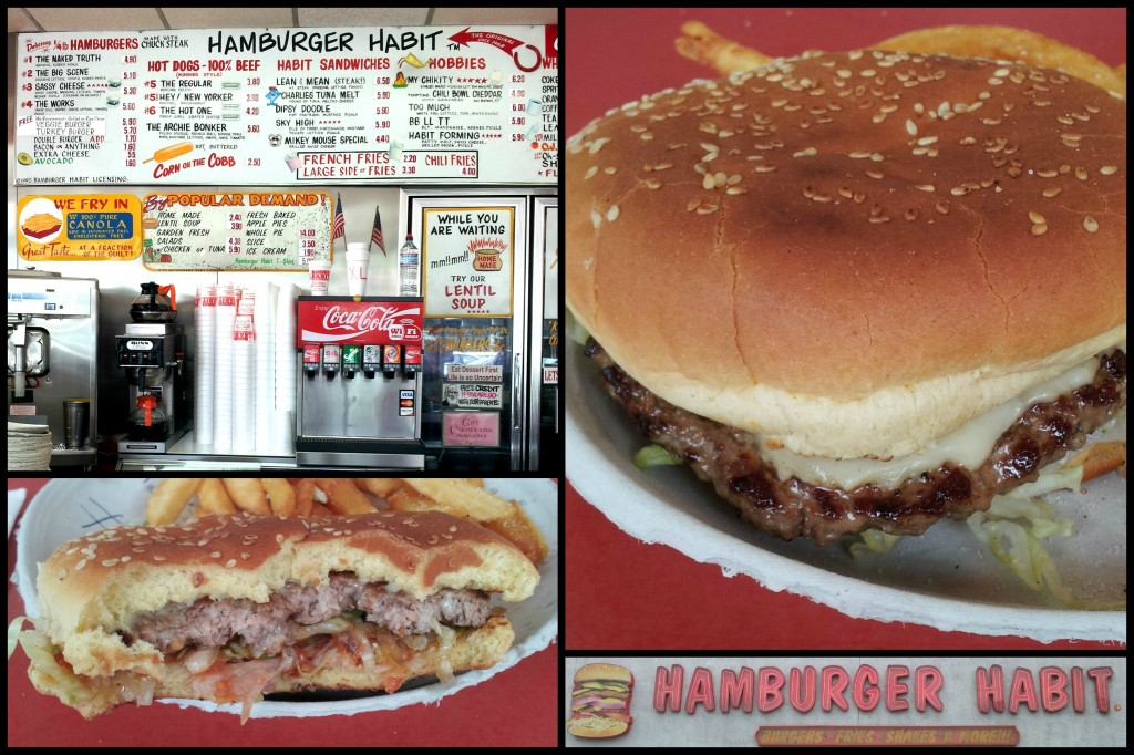 hamburgerhabitCollage