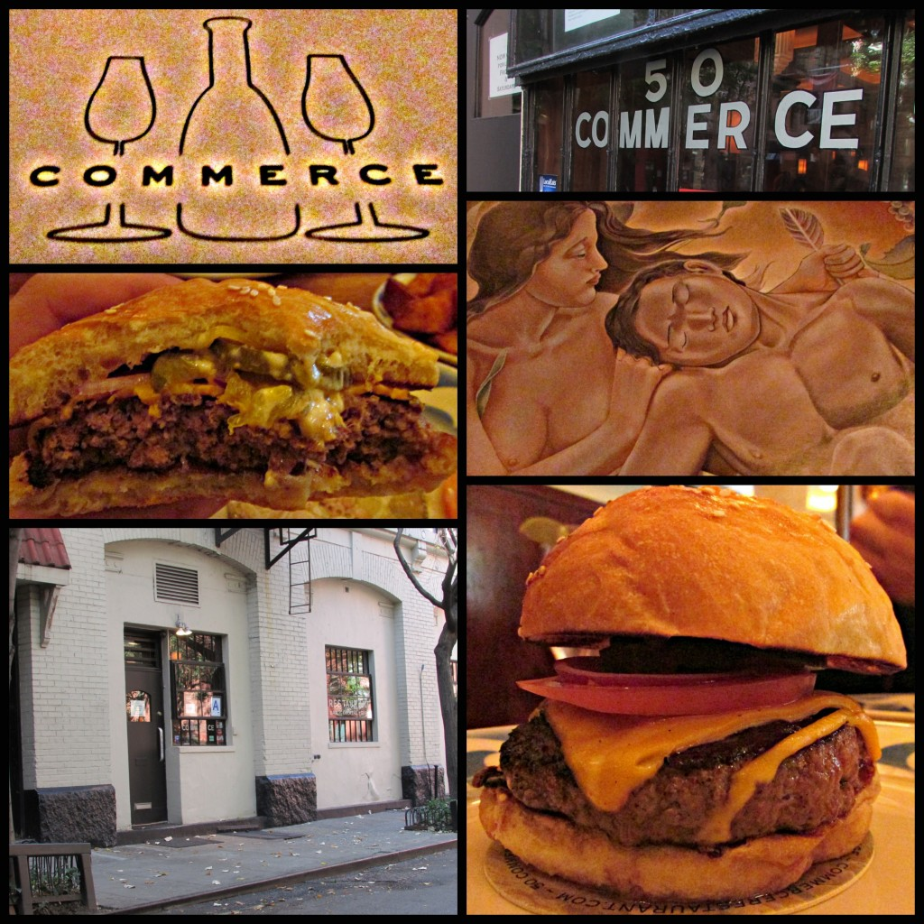 commerceCollage