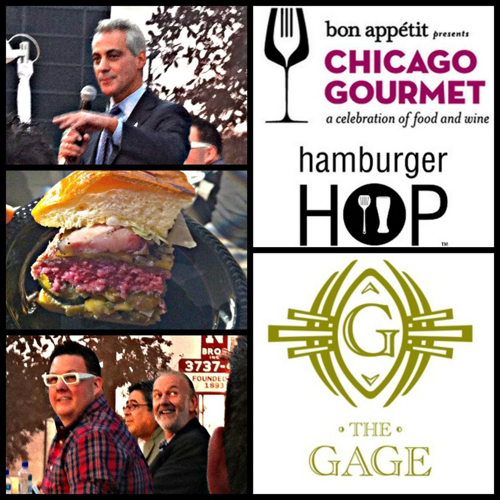 gage2Collage