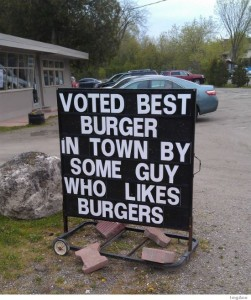 Funny-Best-Burger-in-Town